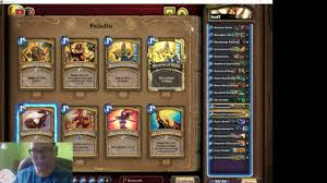 Hearthstone Deck Builder Tool by Hearthstone How To Copy And Paste Import Decks From The
