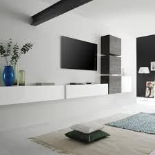 wohnwand como vii wohnaura möbel design einrichten idee