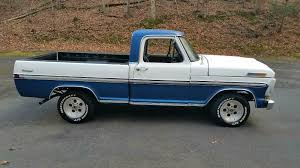 72 FORD RANGER F100 SHORTBED 70 MUSTANG 351W 4 SPEED POWER STEERING ... 1971 Ford F100 Truck Built By Counts Kustomsat Celebrity Cars Las Shop Old Ford Trucks For Sale In Pa Rustic Ranger Rat Rod F150 Best Image Gallery 815 Share And Download 71 Pickup Custom Xlt Shortbed Mustang Shelby Mach 1 Tribute 2 Door The Worlds Most Recently Posted Photos Of F100 Flickr Flashback F10039s New Arrivals Whole Trucksparts Or Covers Bed Black Pickups Panels Vans Modified Pinterest