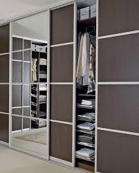 Wardrobes Flat Pack Wardrobes Sliding by Best 25 Fitted Sliding Wardrobes Ideas On Pinterest Sliding
