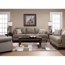 Serta Dream Convertible Sofa by Sofas Awesome Plaid Sofa Sofa Slipcovers Custom Sectional Sofa