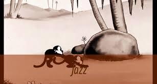 looney tunes congo jazz 1930 youtube
