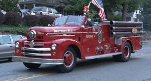 2016 Mount Kisco,NY Fire Department Annual Firemen's Parade 7/8/16 ... Mount Kisco Cadillac Sales Service In Ny Dumpster Rentals Mt Category Image Fd Engine 106 Tower Ladder 14 Rescue 31 Responding Welcome To Chevrolet New Used Chevy Car Dealer Mtch1805c30h Trim Truck Mtch C30 V03 Youtube Rob Catarella Chappaqua Ayso Is A Mount Kisco Dealer And New Car Police Searching For Jewelry Robbery Suspect 2017 Little League Opening Day Rotary Club Of Seagrave Fire Apparatus Bedford Vol Department In Mt Parade