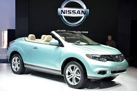 2011 Nissan Murano CrossCabriolet | Auto Types 2003 Murano Kendale Truck Parts 2004 Nissan Murano Sl Awd Beyond Motors 2010 Editors Notebook Review Automobile The 2005 Specs Price Pictures Used At Woodbridge Public Auto Auction Va Iid 2009 Top Speed 2018 Cariboo Sales 2017 Navigation Bluetooth All Wheel Drive Updated 2019 Spied For The First Time Autoguidecom News Of Course I Had To Pin This Its What Drive 2016 Motor Trend Suv Of Year Finalist Debut And Reveal Ausi 4wd