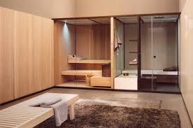 effegibi s bodylove sauna and hammam promotes complete well being