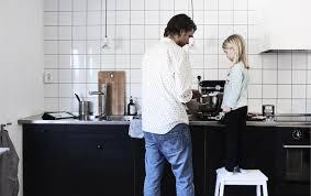 backen und kochen mit kindern ikea deutschland