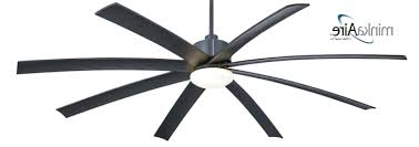 Retractable Blade Ceiling Fan India by Ceiling Fan 8 Blade Outdoor Ceiling Fan 8 Blade Ceiling Fan