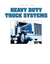 Heavy Duty Truck Systems, 6e, Bennett [Cover2 - I] Maneuverability Heavy Truck Steering Systems Simard Duty Truck Systems 6e Bennett 4 5 Introduction To Servicing Heavyduty Trucks Ppt Video Online Download Hunter Automotive Alignment Systemsst Louis Tuffy Security Products Inc Professionalgrade Bed Steering And Cover2 I Heavyduty Heating Venlation Air Cditioning By Sean Ian Norman Robert Scharf 18 19