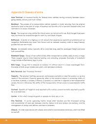 Appendix B: Glossary Of Terms | Freight Facility Location ... Vermont Freight And Brokering Company Bellavance Trucking Fourkites Partners With Haulfox To Provide Brokers Keep On Bic Backhaul Opmization Improve Lane Density Optimized Backhaul Is Your Alberta Looking Save Money We Have A American Truck Simulator Beta 128 Argosy Its Great Danes Peterbilt 567 Back Haul Youtube Daimler Demonstrates Autonomous Trucks Real Time Services Llc Crossdocking Everything You Need Know Third Party Logistics 3pl Nrs Gear Rewind Trailers Ordrive Owner Operators Magazine