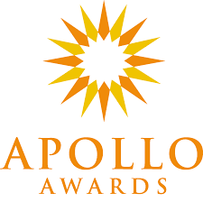 Carls Patio Furniture Boca Raton by Apollo Awards Icfa