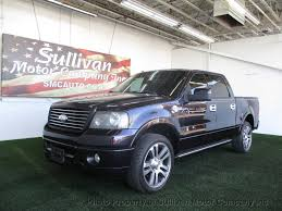 2010 Ford Harley Davidson Truck 2010 Used Ford F 150 Awd Supercrew ... 2006 Ford F150 Harley Davidson Supercab Pickup Truck Item Unveils Limited Edition 2012 Harleydavidson 2003 Supercharged Truck 127 Scale Harley F350 Super Duty Pickup 2000 Gaa Classic Cars Stock Photos Ma3217201 1999 2009 Crew Cab Diesel 44 One New 2010 Tough With Cool Attitude Edition Pics Steemit And Trailer Advertising Vehicle Wraps