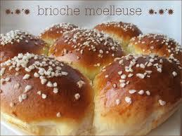 recette de brioche maison brioche maison moelleuse délices de tunisie