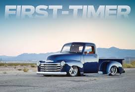 First-Timer: Breaking The Mold Right Out Of The Gate | Street Trucks How A 1966 Chevy C10 Farm Truck Got Its Happy Ending Hot Rod Network 2005 Custom Dodge 2500 Cummins Tucker Snowcat Cversion 1934 Ford Pickup Tuckers Toy Parts Accsories Tufftruckpartscom Recycling Truck Temporarily Out Of Service News Ptleadercom Preston Sells For 18 Million At Ar Hemmings Daily Chevrolet Trucks Now Have Century As General Motors Backbone Readers Diesels Diesel Power Magazine Photo Image Gallery