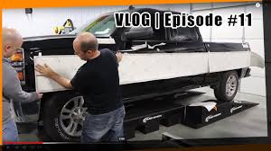 VLOG | Episode #11 | Cheyenne Chevy Retro Truck - YouTube 1965 Chevy C10 A Like Back Then Hot Rod Network Johns 1951 Gmc Made In Canada The Usa Models Are Chevrolet 1955 Stepside Lingenfelters 21st Century Classic Truckin Silverado Gets Another Modernday Cheyenne Makeover Trucks Celebrates Ctennial With 2018 And Dealer Keeping The Pickup Look Alive With This 2019 1500 First More Models Powertrain Theres A New Deerspecial Truck Super 10 Rotting In Style 1936 15 Ton Random Automotive Free Images Vintage Retro Old Green America Auto Blue Motor Photos Showstopping Custom Trucks Of Sema 2017