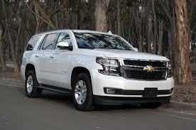 2016 Chevrolet Tahoe: A Fullsize Legend Lowering A 2015 Chevrolet Tahoe With Crown Suspension 24inch 1997 Overview Cargurus Review Top Speed New 2018 Premier Suv In Fremont 1t18295 Sid Used Parts 1999 Lt 57l 4x4 Subway Truck And Suburban Rst First Look Motor Trend Canada 2011 Car Test Drive 2008 Hybrid Am I Driving A Gallery American Force Wheels Ls Sport Utility Austin 180416