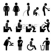 plus de 25 idées uniques dans la catégorie pictogramme homme sur
