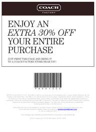 Coupons Factory Outlet Store / Chase Coupon 125 Dollars Promo Code Barneys Coach Coupon Hobby Lobby In Store Coupons 2019 Perform Better Promo 50 Off Nrdachlinescom Black Friday Codes 20 Off Noom Coupon Decoupons Code For Coach Tote Mahogany Hills 3e042 94c42 Purses Madison Wi 34b04 Ff8fa Virtual Discount 100 Deal Camp Galileo 2018 Annas Pizza Coupons Extra Off Online Today At Outlet Com Foxwoods Casino Hotel Discounts Corner Zip Signature 53009b Saddleblack Coated Canvas Wristlet 53 Retail