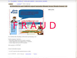 UPDATE-2 - CRAIGSLIST SCAM ADS | Vehicle Scams - Google Wallet ... Craigslist Ladelphia Fniture Utah Used Cars Search All Of Ut For Best Med Heavy Trucks For Sale Pladelphia And Trucks By Owner Image 2018 Craigslist Scam Ads Dected On 02212014 Updated Vehicle Vintage 11967 Eseries E100 Truck Classifieds Classic Ford Update2 Scams Google Wallet Palm Beach County Florida For Sale By Top Tips Find Deals On Cl Youtube 11th Street Auto Sales Ladelphia Pa Dealer