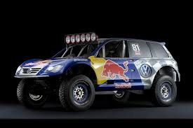 2009 Volkswagen Touareg TDI Trophy Truck Desktop Wallpaper And High ... Download Trophy Truck Wallpaper Gallery 2009 Volkswagen Touareg Tdi And Image Beamng Must Have At Least One Trophy Truck Live Labzada Much Worth To Watch This Is Bj Baldwin Pilot Wwwtopsimagescom 59 Mud Trucks Wallpapers On Wallpaperplay Monster Energy 850 Horse Power Auto Education 101 Desert 4x4 Off Road Racing Race Wallpaper 1920x1280 3708 Baja 2018 Images Pictures Trades In