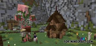 siege minecraft siege map addon for minecraft pe 0 16