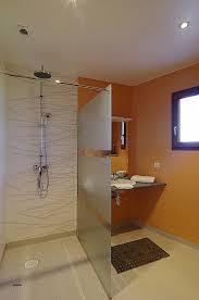 chambre d hote st flour chambre chambre d hote flour awesome maison d h tes chambres