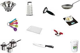 ustensiles de cuisines ustensile de cuisine le guide ultime