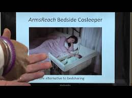 Co Sleepers That Attach To Bed by Co Sleeper Baby Bassinets Arm U0027s Reach Concepts