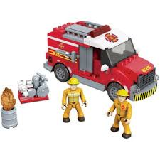 Mega Bloks Fire Truck Toys Toys: Buy Online From Fishpond.com.au Buy Fisher Price Blaze Transforming Fire Truck At Argoscouk Your Mega Bloks Adventure Force Station Play Set Walmartcom Little People Helping Others Fmn98 Fisherprice Rescue Building Mattel Toysrus Cheap Tank Find Deals On Line Alibacom Toys Online From Fishpondcomau Fire Engine Truck Learning Toys For Children Mega Bloks Kids Playdoh Town Games Carousell Playmobil Ladder Unit Fire Engine Best Educational Infant Spin Master Ionix Paw Patrol Tower Block Blocks Billy Beats Dancing Piano Firetruck Finn Bloksr Cnd63 First Buildersr Freddy