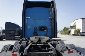 KENWORTH T660 SLEEPERS FOR SALE