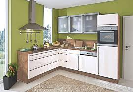 magnolie wildeiche l küche