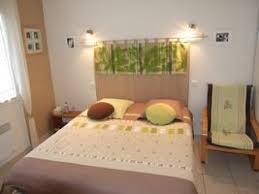chambre d hotes dans les landes chambre d hote auberge en landes chambre d hôtes en