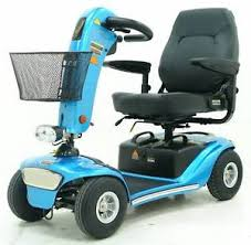 Shoprider Venice Power Chair by Wheelchair Shoprider Gumtree Australia Free Local Classifieds