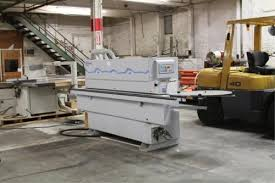 clt auctions ny woodworking machinery u0026 shop equipment lots