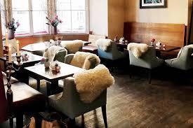 tomasa villa kreuzberg frühstück im café top10berlin