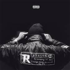 No Ceilings Lil Wayne Soundcloud by Mike Will Made It U2013 Faith Feat Lil Wayne U0026 Hoodybaby