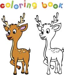 Coloriage Disney Tsum Tsum Plush Toy Piglet To Color Dessin