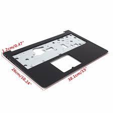 Palmrest Original Dell Inspiron 15 5547 5557 5548 P39f R 26900
