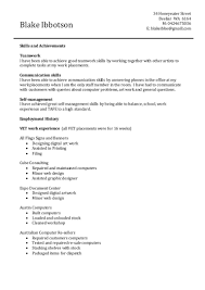 Blakes Resume Babysitter Experience Resume Pdf Format Edatabaseorg List Of Strengths For Rumes Cover Letters And Interviews Soccer Example Team Player Examples Voeyball September 2018 Fshaberorg Resume Teamwork Kozenjasonkellyphotoco Business People Hr Searching Specialist Candidate Essay Writing And Formatting According To Mla Citation Rules Coop Career Development Center The Importance Teamwork Skills On A An Blakes Teacher Objective Sere Selphee