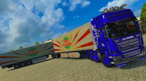 Euro Truck Simulator 2 [1.28] Double Trailer Mod + DL - G27 HD ... Train Trailer Ntrailer Twitter Trucking Dry Bulk Pneumatic Trucks Trailers Pinterest Wilson Grain Trailers V110 Modailt Farming Simulatoreuro Volvos New Semi Now Have More Autonomous Features And Apple Peterbilt Custom 389 Trucks Rigs Sneak Peek At New Custom Band Semi Youtube Pin By Jeremy Jarvis On Tractor Dump Joel Heaton Volvo Cars Scs Softwares Blog Doubles Boeing Dualdriver Ucktrailer Combination Heavy Haul Making More Efficient Isnt Actually Hard To Do Wired Truck Equip Inc
