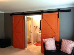 Interior Barn Door Diy Knotty Alder Double Sliding Doors – Asusparapc Cheap Sliding Interior Barn Doors Exteriors Door Hdware Dallas Tx Track For Homes Idea Bedroom Farm For Double Remodelaholic 35 Diy Rolling Ideas Diy Home Design Plans Small Mini Door Inside Stunning Best Pocket Fniture New With Decorative Carving Room Divider Amazoncom Tms Wdenslidingdoorhdware Modern Steves Sons 36 In X 84 Rustic 2panel Stained Knotty Alder