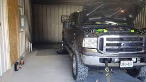 Midwest Diesel Trucks, St. James, MO-Jacob Hinton Dyno - YouTube