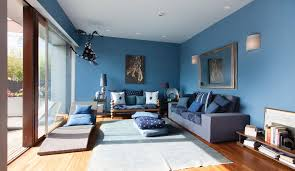 100 Pent House In London Luxe Triplex House For Sale