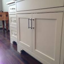 Brainerd Satin Nickel Cabinet Hardware by Furniture Cabinet Hardware Pulls Design For Your Cabinet Ideas
