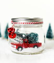 Vintage Truck In Mason Jar Snow Globe - It All Started With Paint Used Snow Cone Trailer Ccession In Florida For Sale Plow Truck Spreader Trucks For On Cmialucktradercom Mini Monster Go Kart Playing The Snow Youtube Heavy Duty Top Upcoming Cars 20 Rivian Electric Spied On Late 2019 Fisher Snplows Spreaders Fisher Eeering Vintage Mason Jar Globe It All Started With Paint Plaistow Nh Diesel World Sales Pickup Used Snow Plows For Sale Eastern Surplus Pro Equipment Inc Ice Removal