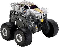 Max D Monster Truck Toys: Buy Online From Fishpond.com.au Monster Jam Maxd Hot Wheels Rev 2017 25 Truck Maxd And Similar Items 164 Drr68 Axial 110 Smt10 4wd Rtr Towerhobbiescom Rc Offroad 4x4 Buy Maxium Destruction With Revell 125 Max D Scale Snap Tite Plastic Model Kit Toy Australia Best Resource Electric Powered Trucks Hobbytown 2018 Series Wiki Fandom Powered By Wikia
