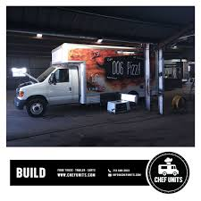 Chef Units Build Food Truck Website Builder Template Made For Trucks Finder Services Manufacture Buy Sell Water System Diagram Custom 3d Floor Plan Premierfoodtrucks On Feedspot Rss Feed Can Lynn Build Its Own Faneuil Hall This New Marketplace Is Going How To Build New Zealand Standard Food Trailerfood Carts Vending To A Ccession Trailer Diy Cheap Less Than 6000 Want Get Into The Truck Business Heres What You Need Decide Between A And Apex