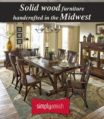 Simply Amish Furniture Is Back In Rockford - Only At Benson Stone Heidis Ding Table Amish Direct Fniture Usedfniture The Granary Quality Gifts Kalamazoo Room Sets Dinner Chair Home Millers Bakery Factory Blog Learning Loving Fniturethis Inspirational Cherry And Chinas Broenes Made How To Choose The Best Wood For A Top Amishtablescom Battle Creek Bedroom Southbrook Set New At Cabinfield 2018 Mackinaw Round Hand Crafted Solid Rotmans