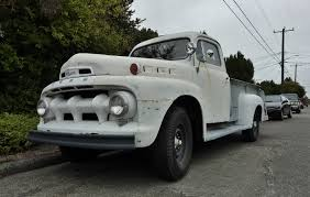 Seattle's Parked Cars: 1951 Ford F3 5th Wheel Truck Rental Seattle Oregon At Habitat Topper Kakadu Camping Flatbed Rentals Dels 10 Magnificent Leer Canopy Prices Top M 4x Theoldchaphotel Heavy Duty Bakflip Mx4 Bed Covers Tonneau Factory Outlet 1947 Ford F1 Pickup Presented As Lot F124 At Wa Jailbar Lift Kits Accsories Agricultural Equipment More Slides Northwest Portland Or Harris New Used Car Dealer In Lynnwood Near All Night Photo Shoot Sealynnwoodeverettmarysville Parked Cargoglide 2200 Lb Capacity 70 Extension Slide Out Tray Fits