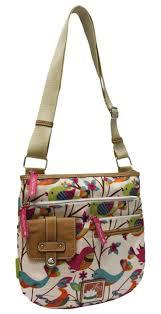 236 best сумки лён ткань images on pinterest bags shopping