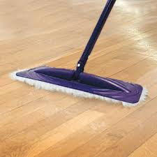 Best Dust Mop For Hardwood Floors by No Vinegar And Water On Wood Us Bona Com